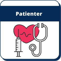 Patienter